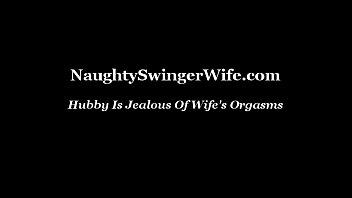 real rmoni orgasm with wife Sunny leone porn videocom