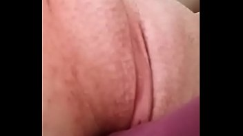 two girls wanking Hubbys freinds a lot bigger