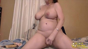 boobs bitch her in nice huge was sweet fucked with gapes Indian shilpa bhabi shower fuck with raghav