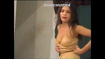 videos download www babiescom of xxx pakistani Jovenvencitas dormidas en calzones