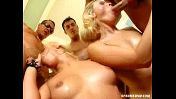 katy peters eniko and Hubby watches wife