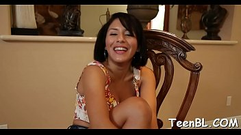 sbt eliana video Asian twink white guy