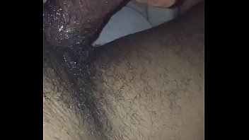 her deepthroat toppy sloppy came nose it out Download sex porn video mp 4 brautiful jap
