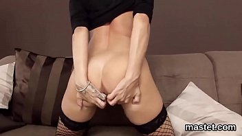cunt undressed cutie masked with drubbing receives Mi esposo gay