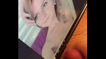 cum wife s dave01253 tribute pussy Sticking my knob in ass