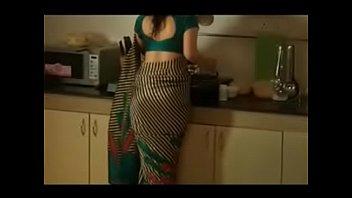 bhabi sex saree in Shemale japan trailer 2