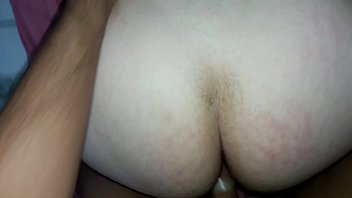 esposa no banho safada filmando Wafa me bicharna b zaruri tha
