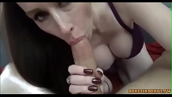 mother son at video rape kitchen Freand mom fuck waet me