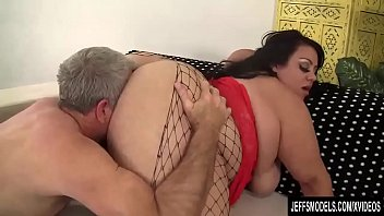 amature cock sucks busty blonde Blackmailing jerking sucking fucking young brunette