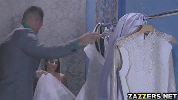 with veil bride Www sex99 vedio com 2016