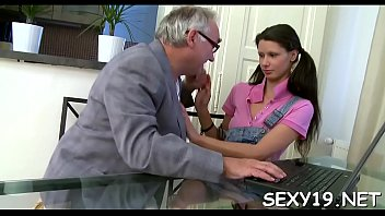 16sal ladki sex ki Armature dad daughter