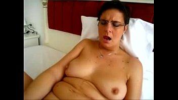 mature mother masturbation in law6 Eden adams ceampie