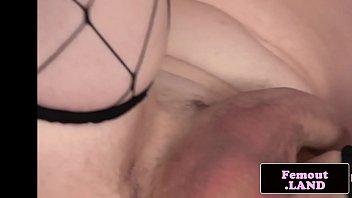 bilik main dalam mak Telugu heroin anushka sex video