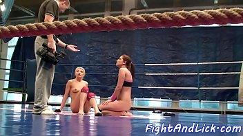 match wrestling porn Kalibo scandal sex