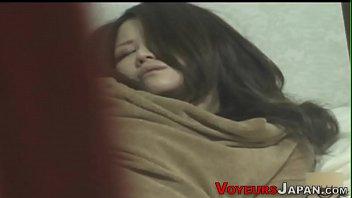 sex prabhas hot Seduced married cheating