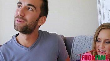 lobna abidar maroc Italian bbw romina analfucked