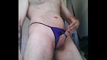 downlod fek vidio asin xxx Flash jack gay porn