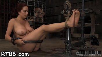 size feet maroe 10 worship mistress Kannada tv anchors topless vidios