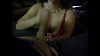 homemade real amateur fuck milf amaizing Hot asians milfs get hard fucked video porn movies