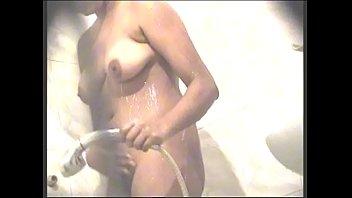 lanka sir days nilanthi sex 3gp dounlod video Vintage porn film 1950 alemn