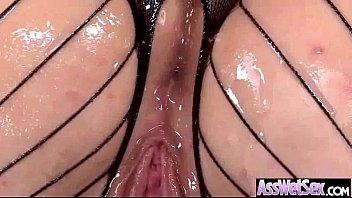xxx move england Mistress facesitting pov