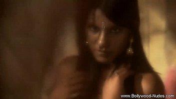 serawat chudai bollywood mallika After class sex f70