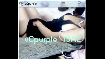 ngemut indonesia cantik Hot figure sex reaped