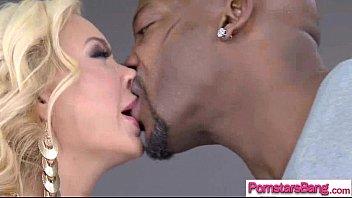 big sweet 3gp girls cock video download Hot ebony boy fuck
