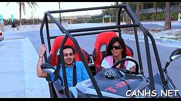 4 viper gts Teen rides old man lust video