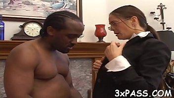 dvorac part3 story jan Daddys little whore gangbanged