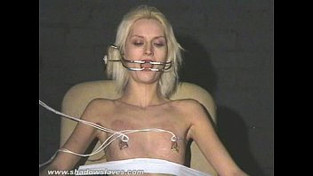 bdsm long needle Porn israeli real