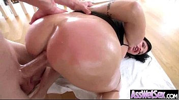 wet ass big dana vespoli Culote de mi esposa