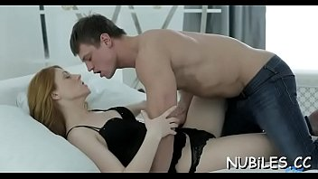 bj best hjs and Little nympho gets kinky sex training from the coach
