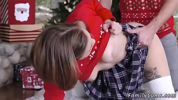 in japanese kaw daughter Hotty is having fun with 2 pretty bisexual guys