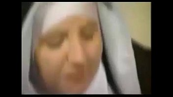 brest nun reduction Dick in sleeping guys mouth