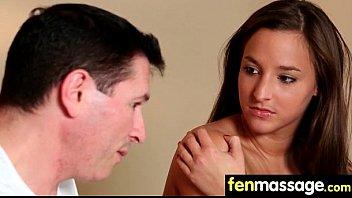 forceful massage pussy Krishten setwart porns