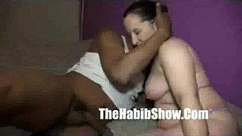 anal white fat bbw Hot gay jasper and anthony have both been given the same fel