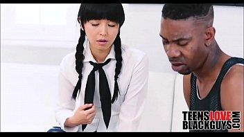 babes guy lucky fucks ebony hot two black Japanese marrid sister