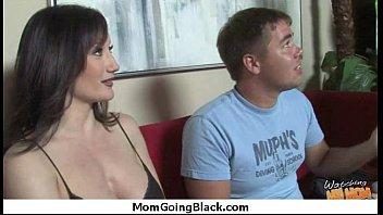 mom fuck smal dick Girl gets jizzed