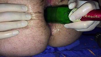 genie bottle christina in aguilera a Yipporn com blonde milf having a bbc cuckold