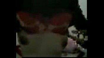 musum melayu awek cantik Paistani girl nude bathing captured by naigh bour