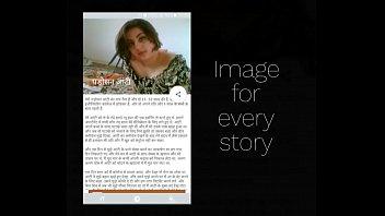 dvorac story part3 jan Malay sex porn tubecon