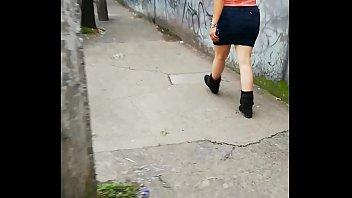 sex arisa aizawa Perfect anal action of irish ass teenagers