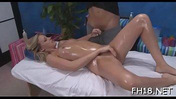 video2 spa valentine massage angelina full Viejo con chavita