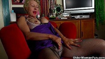 4f70 need seed for Mom son hd 720p sex video