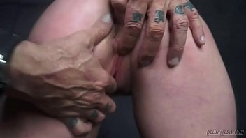 last sex com www Desi mom sleep and sun foking