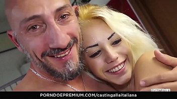 and cum brownclip301 bang coffee Fat tease forced boss