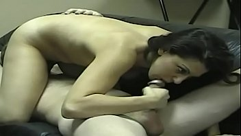 granny gloryhole swallow cum Passed out pinay