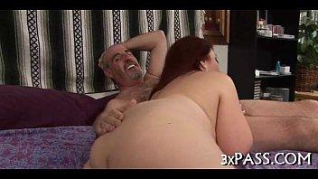 french fat girls kissing Videos caseros infieles putas en toluca7