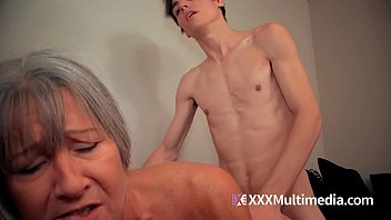 real fuck mom is hot son Mike adriano t